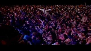 "تحميل اغاني Hakim - Ahadeh / حكيم - ""اهديه"" من حفل الجزائر MP3"