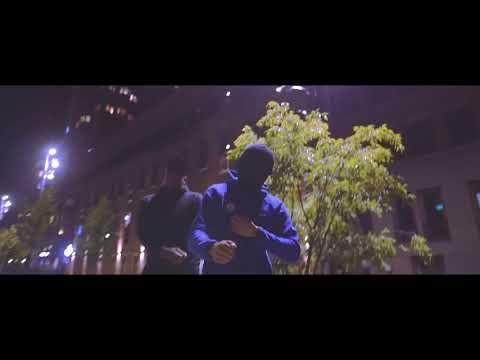 27/28 - Blauw In De B feat. (27Drillars) Ofzo27 (prod by. Yoz Beatz)