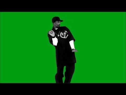 Snoop dogg - Smoke weed everyday Remix + lyrics