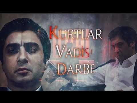 MUSIC K.V.P wadi diab (2)  (خذي عمري)_ Al Ömrümü