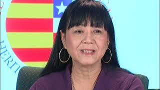 Truong Gia (Vivian) Oral History