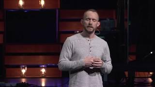 Abundance Follows Faith - Eric Johnson, Bethel Church