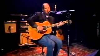 Christopher Cross - Swept Away (Live)