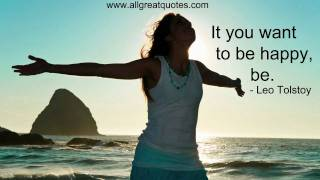 Get Inspired - Best Inspirational Quotes