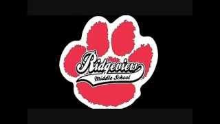 We Goin Be Alright, Bobcats (lyric video) (Kendrick Lamar parody)