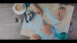 5 Useful Travel Gadgets You Should Have in 2017-2018