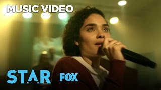 It's Alright (Official Video) ft. Jude DeMorest, Ryan Destiny & Brittany O'Grady | Season 1 | STAR