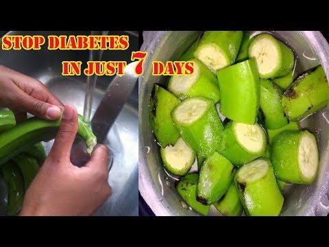 Wie viele Jahre Sie mit Diabetes leben können