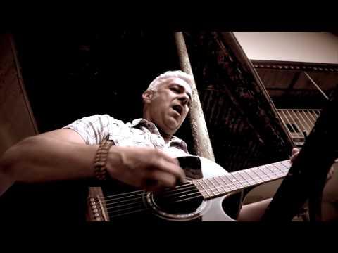 Davide Van De Sfroos, anteprima del nuovo brano