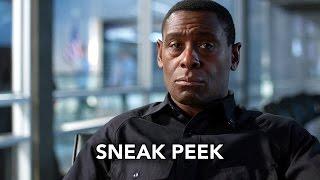 Sneak Peek #4