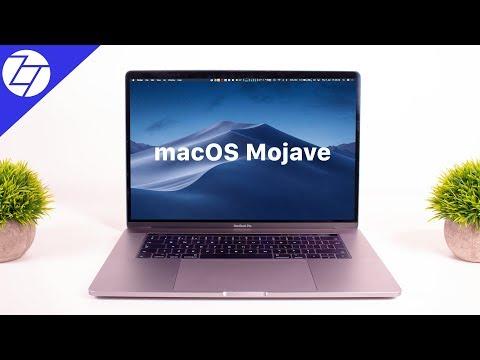 Free Mac Os X U Nix Toolbox 1000 Commands For Mac