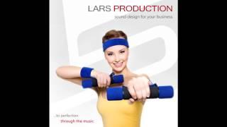 Fitness Beat vol.35 (140 BPM)