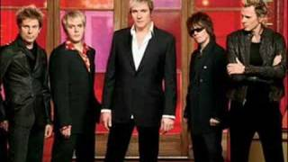 Duran Duran - Taste The Summer [Original Version]