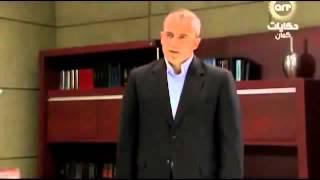 وادي الذئاب الجزء الثالث الحلقة 75 مدبلجة للعربية