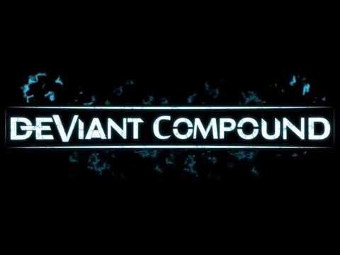 Deviant Compound - Let The Ashes Rain (Demo)