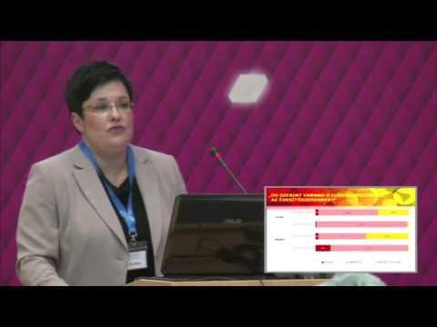 Készítmények a csípőízület osteochondrozisához