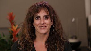 BOTOX® in Tucson AZ: Lina | Arizona Oral & Maxillofacial Surgeons