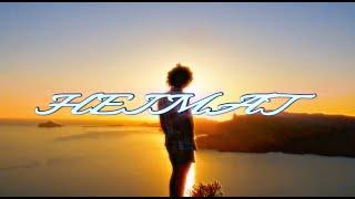 HEIMAT - Quando - Official [CBB/TMR037]