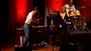 Steeleye Span - In Concert (preview only)