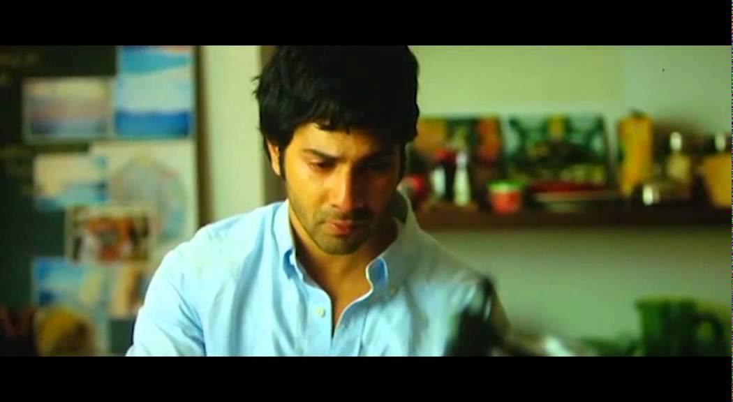 जीना जीना Jeena Jeena (Hindi Lyrics) ~ Atif Aslam | Badlapur