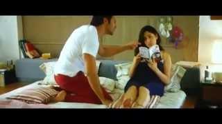Jeena Jeena High Quality Mp3  Mp3 Song | Badlapur 2015 | Atif Aslam,Varun Dhawan,Yami Gautam