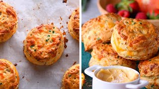 3 Breakfast for Dinner Recipes You'll Want to Try This Weekend! So Yummy