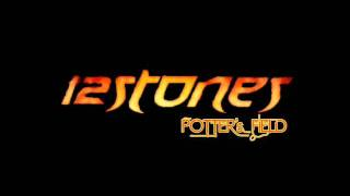 12 Stones • Waiting For Yesterday