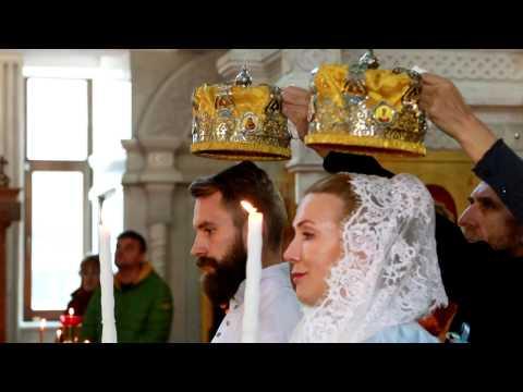 Церкви и храмы краснодара