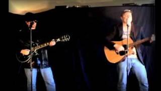 Light of Day   (Joan Jett and Bruce Springsteen)