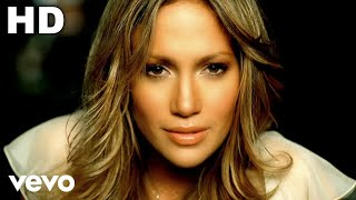 Jennifer Lopez, Ja Rule - I'm Real (Murder Remix)