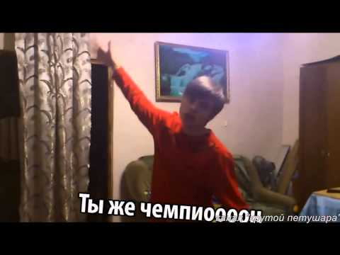 Песня задрота | EeOneGuy (50 минут)