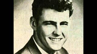 """""""Jivin' Gene ~ Release Me"""" 1960"""