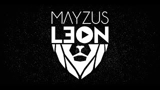 Best of G-House Mix 2017 Vol.1 - Mayzus Leon