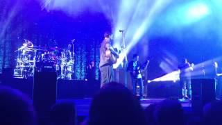 #34 - Dave Matthews Band - 9/7/13 - Irvine, CA - Verizon Wireless Amphitheater