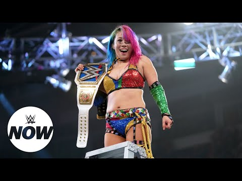 5 things you need to know before tonight's SmackDown LIVE: Dec. 18, 2018
