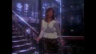 Dangerous - Natalie Cole  (Video)