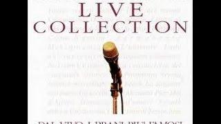 Franco Battiato - E ti vengo a cercare (Battiato Live Collection)