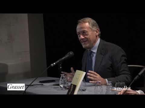 Vidéo de Jean-Luc Barré