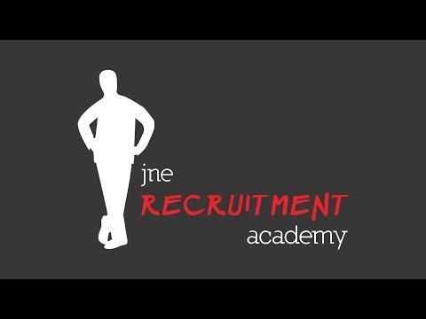 Business Development Training Workshops - YouTube