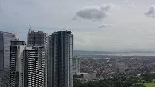 Almost lost my DJI Mavic 2 Pro drone in Manila, Philippines