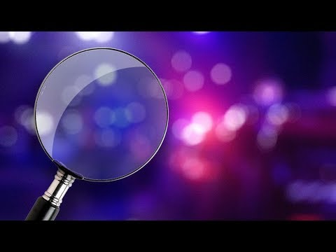 19-Year-Old Man Found Dead In Cass Lake
