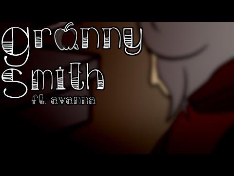 【Vocaloid Original】Granny Smith【Avanna】