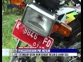 Download Video Gunakan Motor Dinas, Oknum PNS Tertangkap Basah Hendak Mesum Di Lahan Tebu - BIM 22/02
