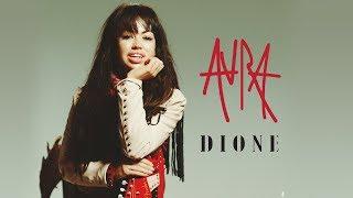 Aura Dione - Shania Twain