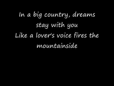 stepa minkäs teet lyrics