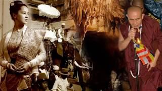 เปิดเผยเเล้ว อดีตชาติของ1ใน13คน ที่ติดถ้ำ คือ - dooclip.me