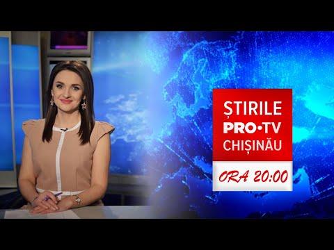 Fete sexy din Slatina care cauta barbati din Iași