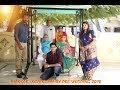 THAKKAR (KOATK) FAMILY PRE WEDDING 2018    Song: Prabhu Mere Ghar Ko Pyaar Karo    Movie: Super Nani