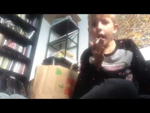 Bubnovsky, hogyan lehet leszokni a dohányzásról