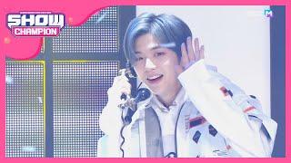[Show Champion] 강다니엘 -2U (KANGDANIEL -2U) l EP.348